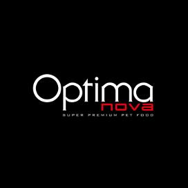 Logo OptimaNova